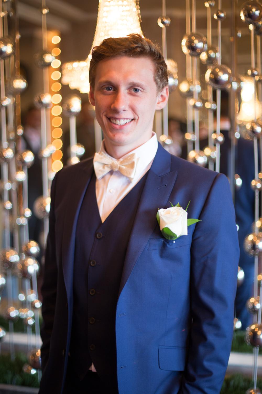 Wedding Etya & Sergey - Eliau Piha studio photography, new york, events, people-0188.jpg