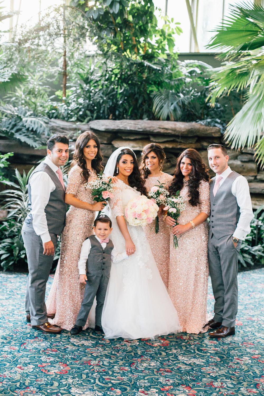 Wedding Etya & Sergey - Eliau Piha studio photography, new york, events, people-0248.jpg