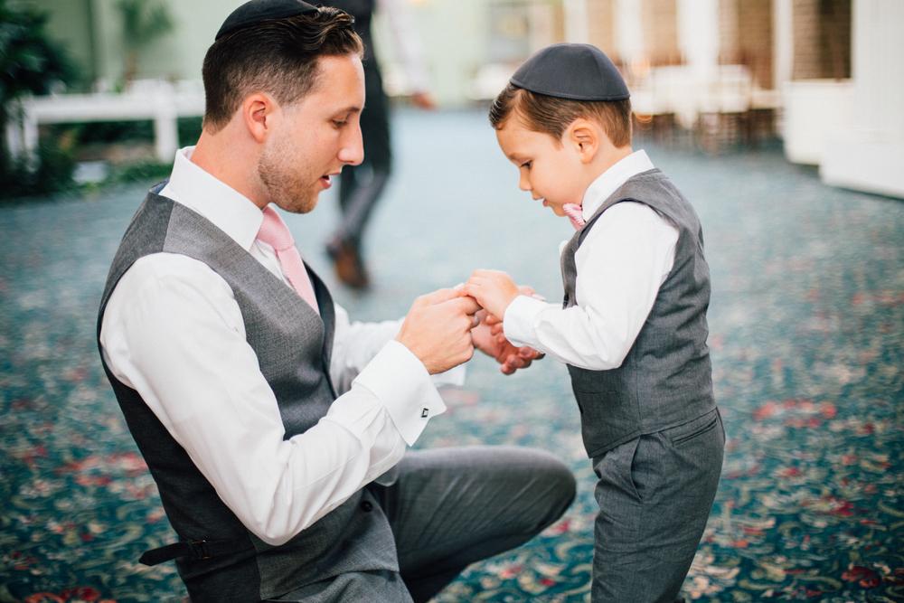 Wedding Etya & Sergey - Eliau Piha studio photography, new york, events, people-0226.jpg