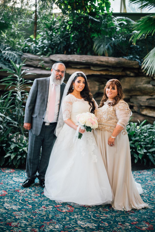 Wedding Etya & Sergey - Eliau Piha studio photography, new york, events, people-0229.jpg