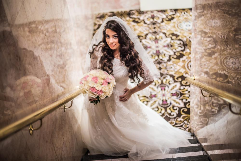Wedding Etya & Sergey - Eliau Piha studio photography, new york, events, people-0097.jpg