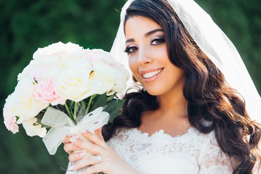 Wedding Etya & Sergey - Eliau Piha studio photography, new york, events, people-0138.jpg