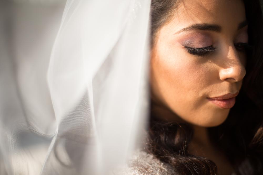 Wedding Etya & Sergey - Eliau Piha studio photography, new york, events, people-0113.jpg