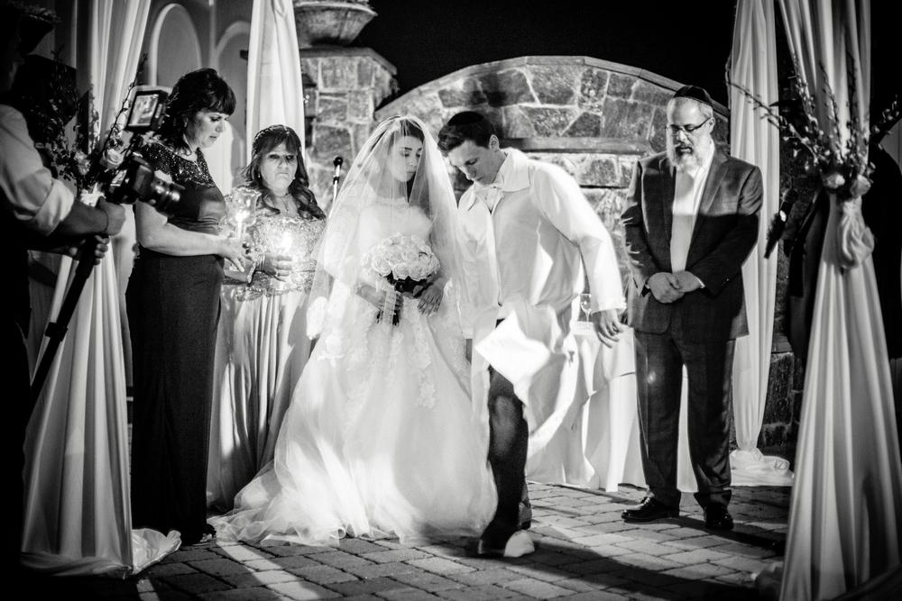 Wedding Etya & Sergey - Eliau Piha studio photography, new york, events, people-0459.jpg