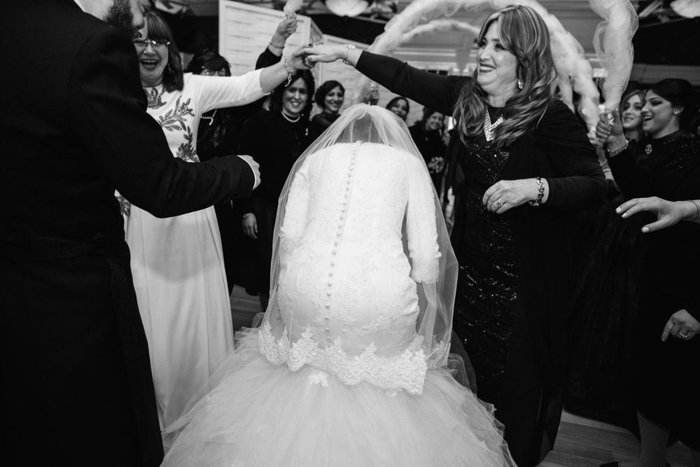 Khanna & Shneor Parente - Eliau Piha studio photography, new york, events, people-0736.jpg