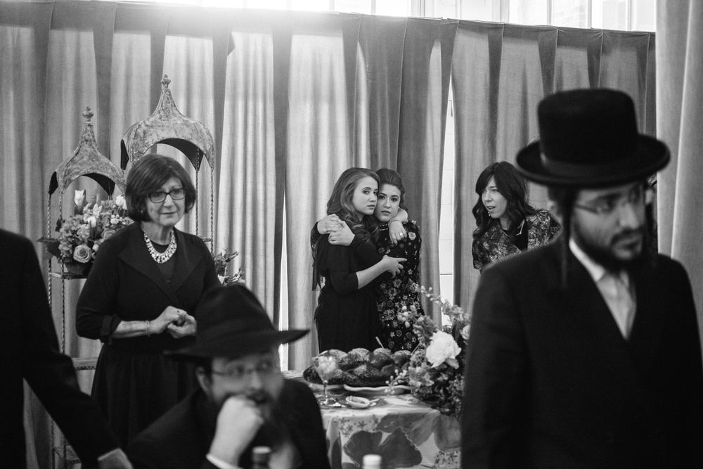 Rassy & Effie - Eliau Piha studio photography, new york, events, people-0307.jpg