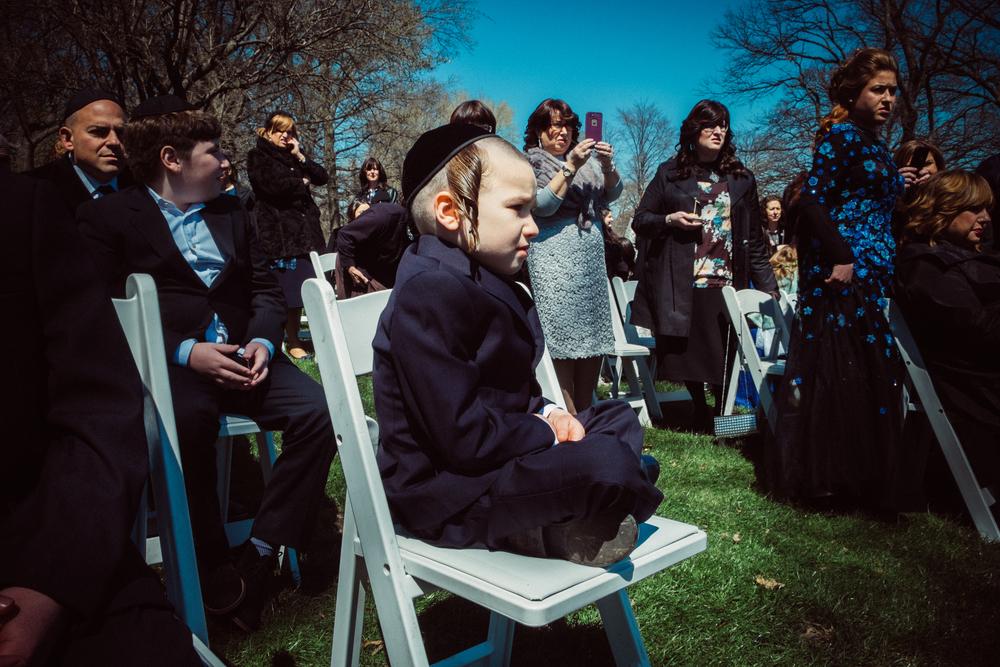 Rassy & Effie - Eliau Piha studio photography, new york, events, people-0533.jpg