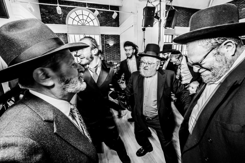 Rassy & Effie - Eliau Piha studio photography, new york, events, people-1034.jpg