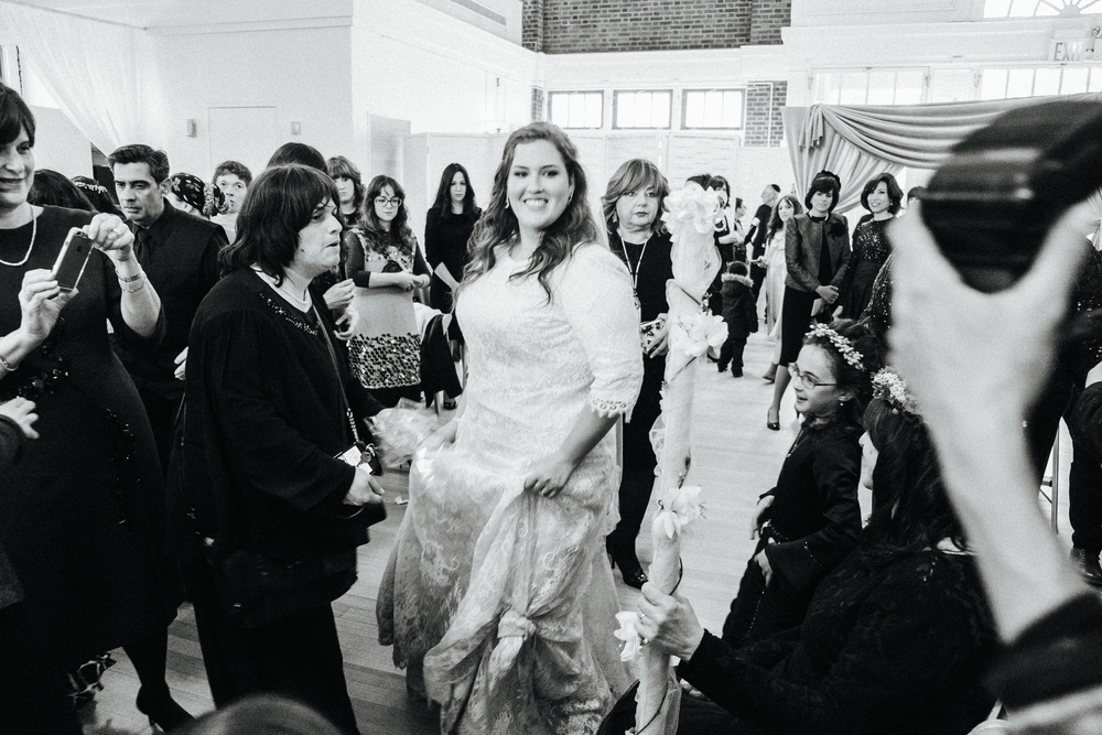 Rassy & Effie - Eliau Piha studio photography, new york, events, people-1376.jpg