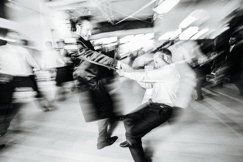 Rassy & Effie - Eliau Piha studio photography, new york, events, people-1457.jpg