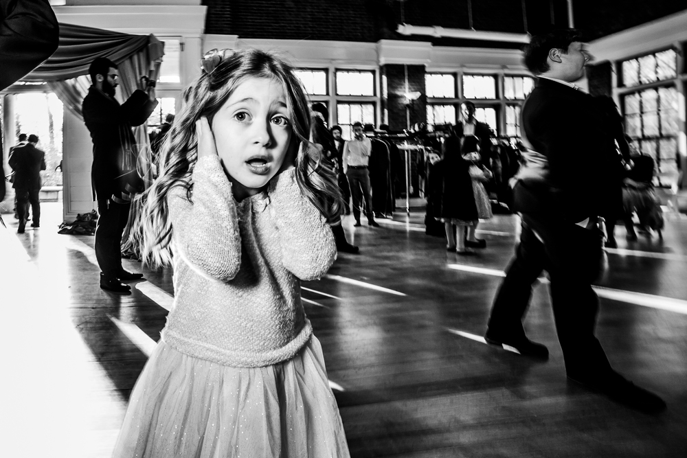 Rassy & Effie - Eliau Piha studio photography, new york, events, people-1681.jpg