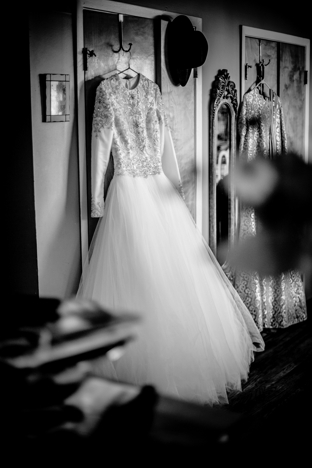 Wedding Iossi and Gitty Khafif  - Eliau Piha studio photography, new york, events, people 770 brooklyn -0037.jpg