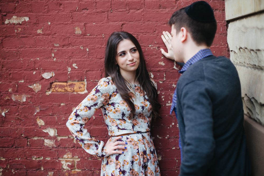 Avi & Yehudis - Engagement Session  - Eliau Piha studio photography, new york, events, people-0020.jpg