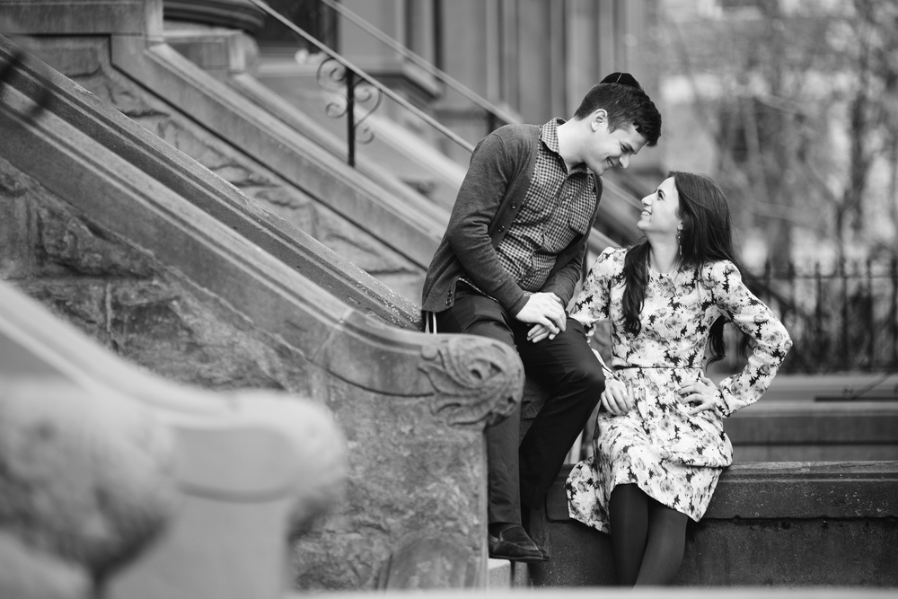 Avi & Yehudis - Engagement Session  - Eliau Piha studio photography, new york, events, people-0050.jpg