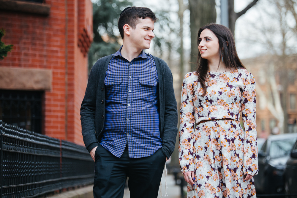 Avi & Yehudis - Engagement Session  - Eliau Piha studio photography, new york, events, people-0044.jpg