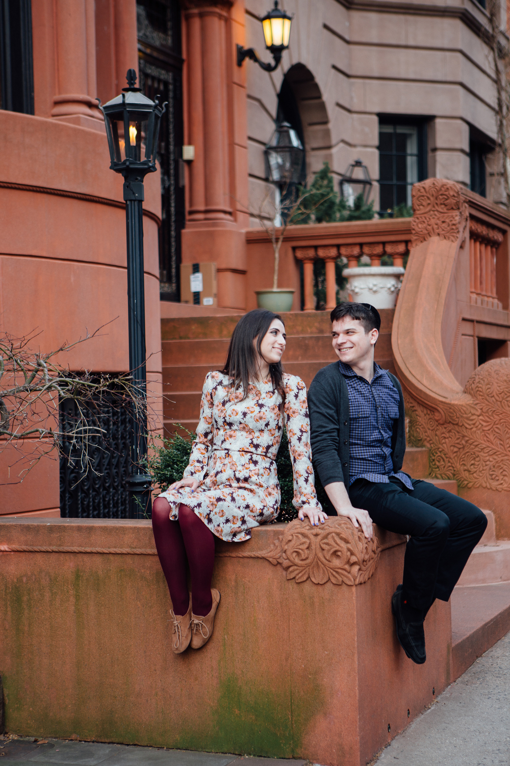 Avi & Yehudis - Engagement Session  - Eliau Piha studio photography, new york, events, people-0069.jpg