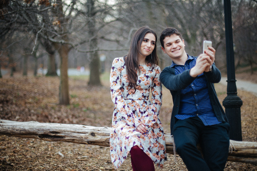Avi & Yehudis - Engagement Session  - Eliau Piha studio photography, new york, events, people-0084.jpg