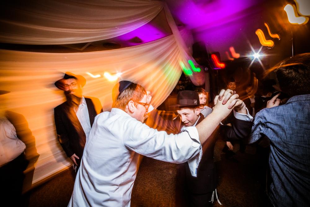 Bar Mitzvah Y. Sandman - Eliau Piha studio photography, new york, events, people-0314.jpg