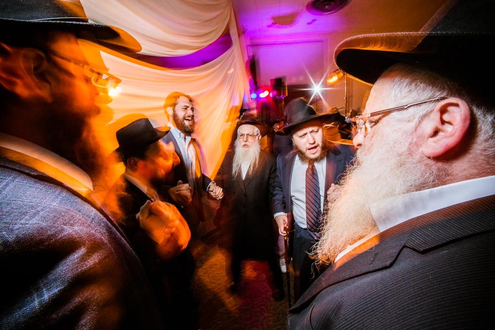 Bar Mitzvah Y. Sandman - Eliau Piha studio photography, new york, events, people-0310.jpg