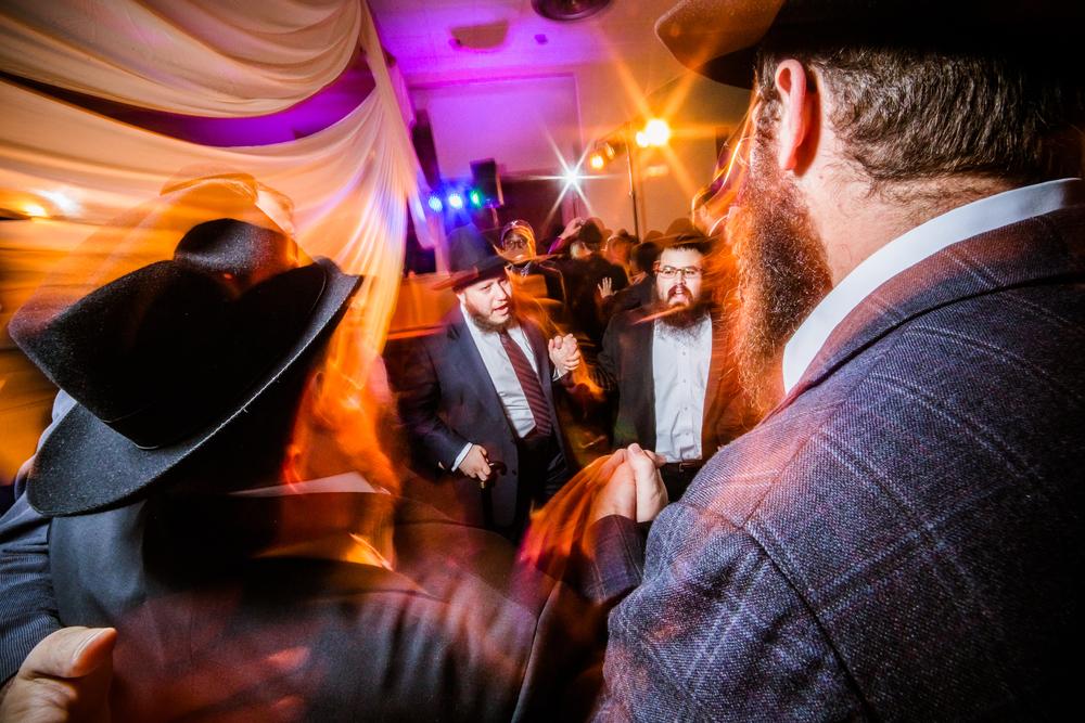 Bar Mitzvah Y. Sandman - Eliau Piha studio photography, new york, events, people-0309.jpg