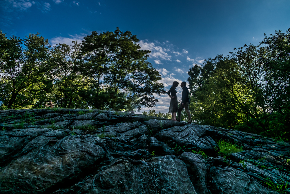 Engagement session - Michael & Sarah - Eliau Piha studio photography-0055.jpg