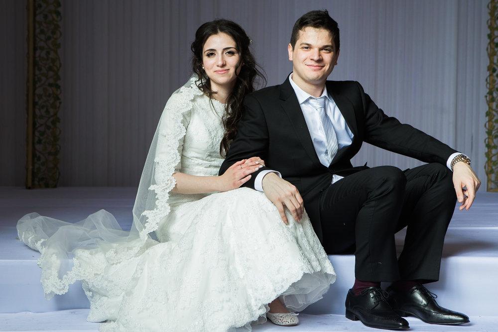 Avi & Yehudis - Eliau Piha studio photography-1008.jpg