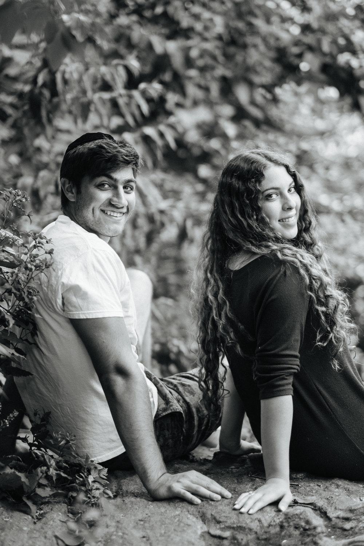 Hadassa & Hami - Eliau Piha studio photography-0023.jpg
