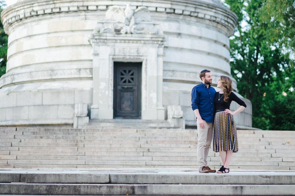 Engagement session - Michael & Sarah - Eliau Piha studio photography-0070.jpg