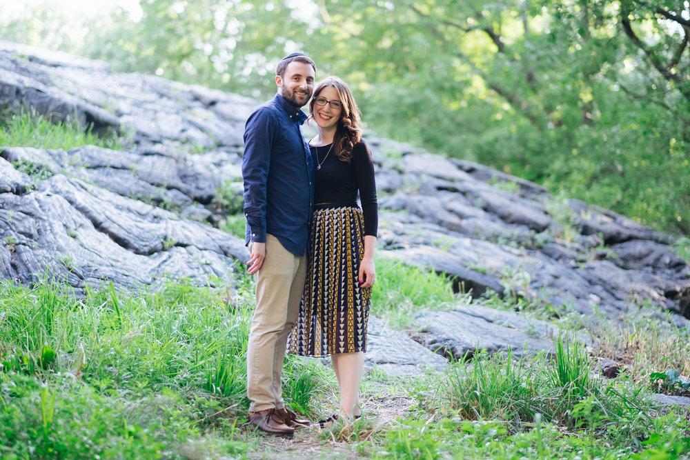 Engagement session - Michael & Sarah - Eliau Piha studio photography-0051.jpg