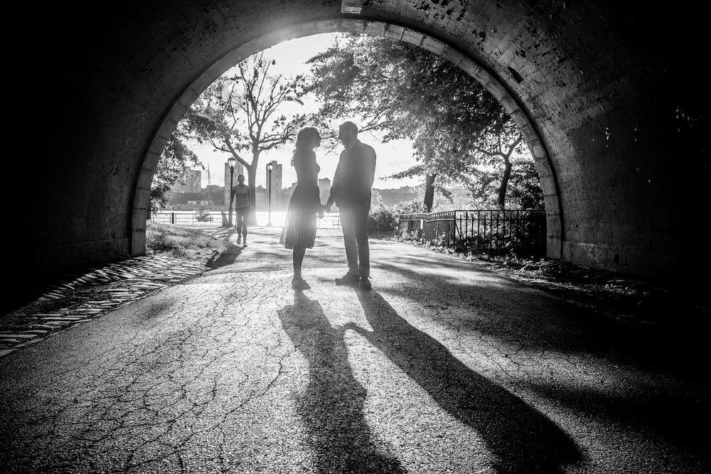 Engagement session - Michael & Sarah - Eliau Piha studio photography-0026.jpg