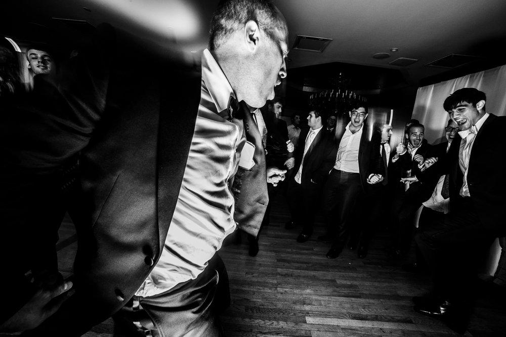 Hadassa & Hami Wedding - Eliau Piha studio photography-1269.jpg