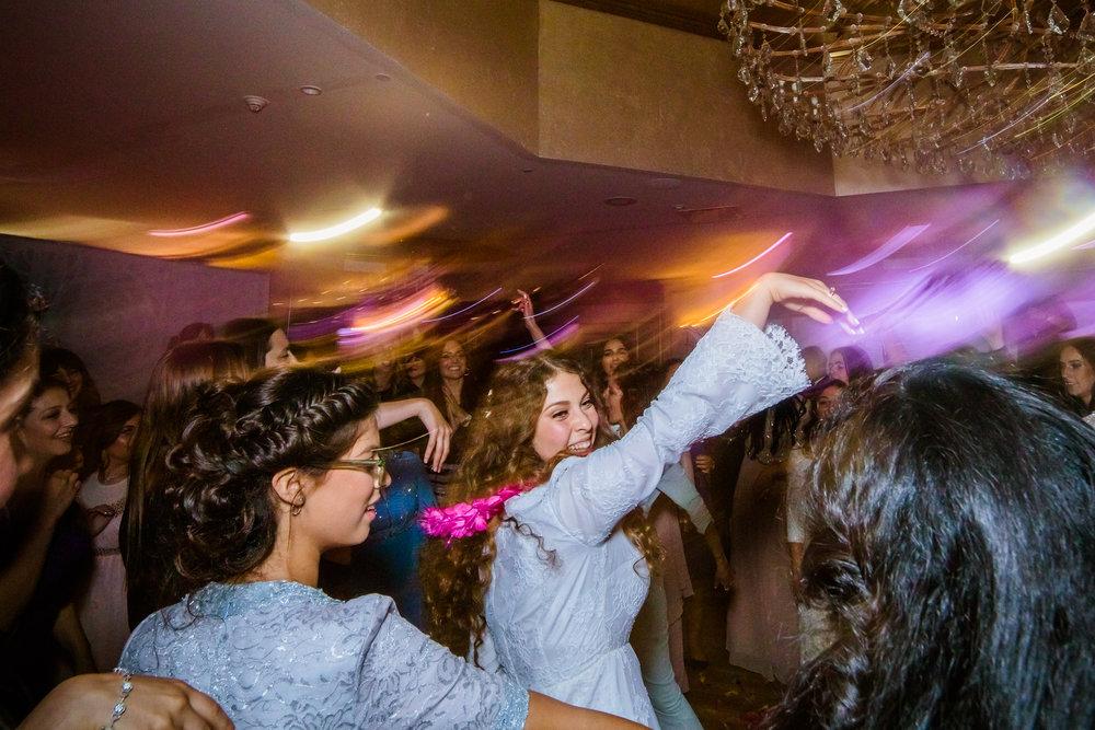 Hadassa & Hami Wedding - Eliau Piha studio photography-1260.jpg