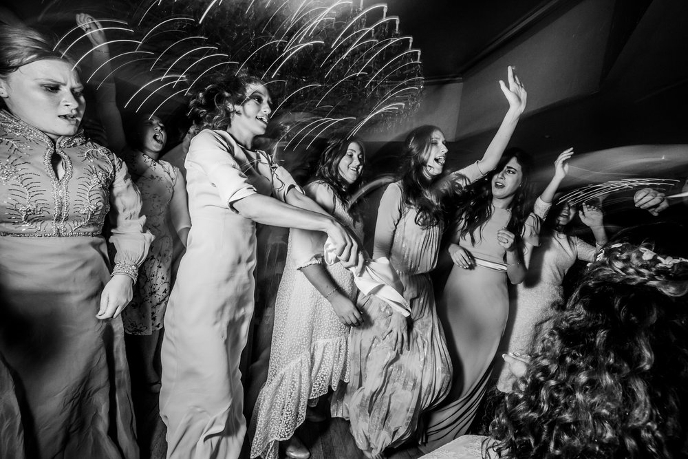 Hadassa & Hami Wedding - Eliau Piha studio photography-1056.jpg