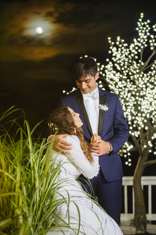 Hadassa & Hami Wedding - Eliau Piha studio photography-0897.jpg