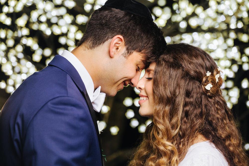 Hadassa & Hami Wedding - Eliau Piha studio photography-0888.jpg