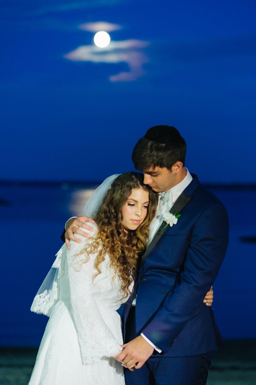 Hadassa & Hami Wedding - Eliau Piha studio photography-0855.jpg