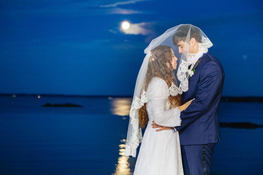 Hadassa & Hami Wedding - Eliau Piha studio photography-0850.jpg
