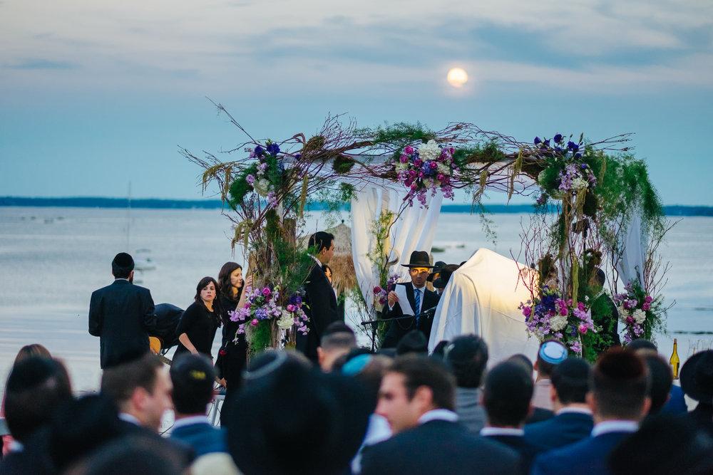 Hadassa & Hami Wedding - Eliau Piha studio photography-0782.jpg