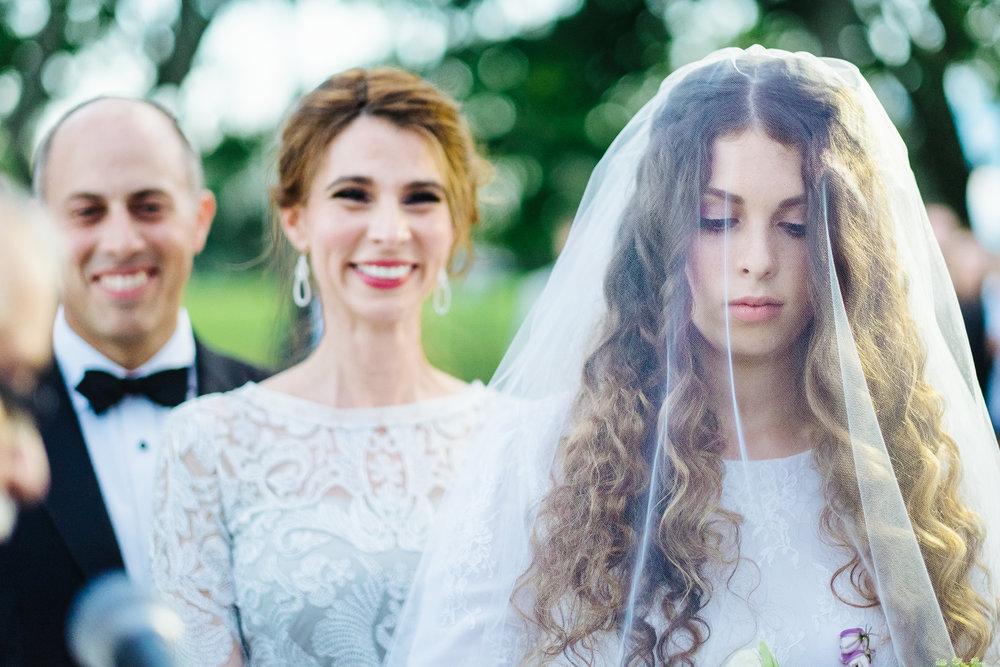Hadassa & Hami Wedding - Eliau Piha studio photography-0716.jpg