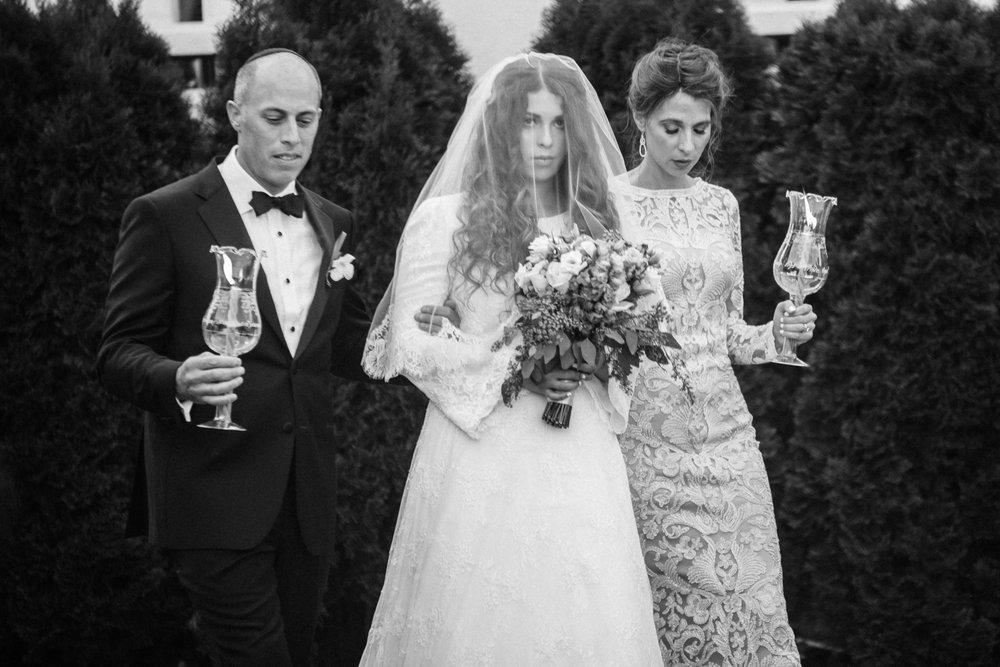 Hadassa & Hami Wedding - Eliau Piha studio photography-0675.jpg