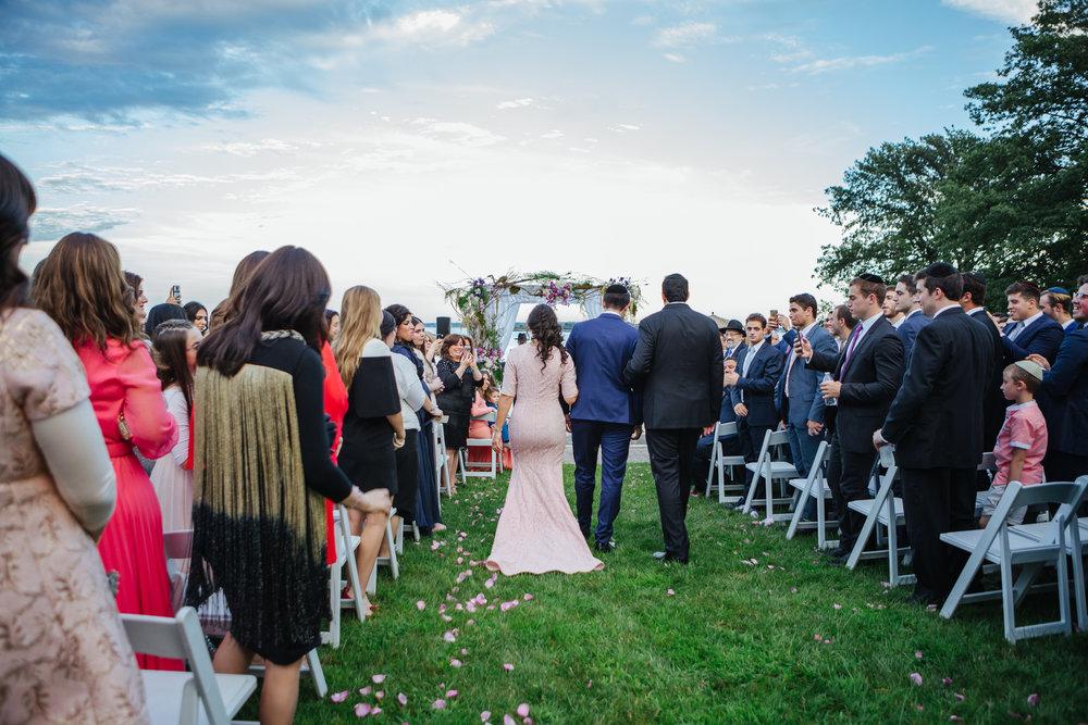 Hadassa & Hami Wedding - Eliau Piha studio photography-0664.jpg