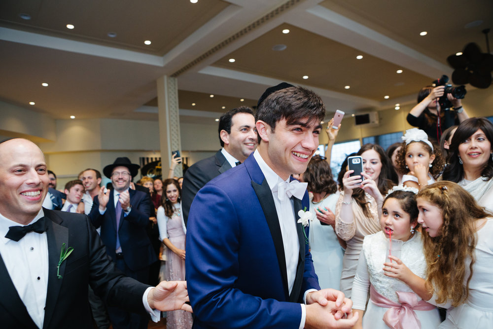 Hadassa & Hami Wedding - Eliau Piha studio photography-0588.jpg
