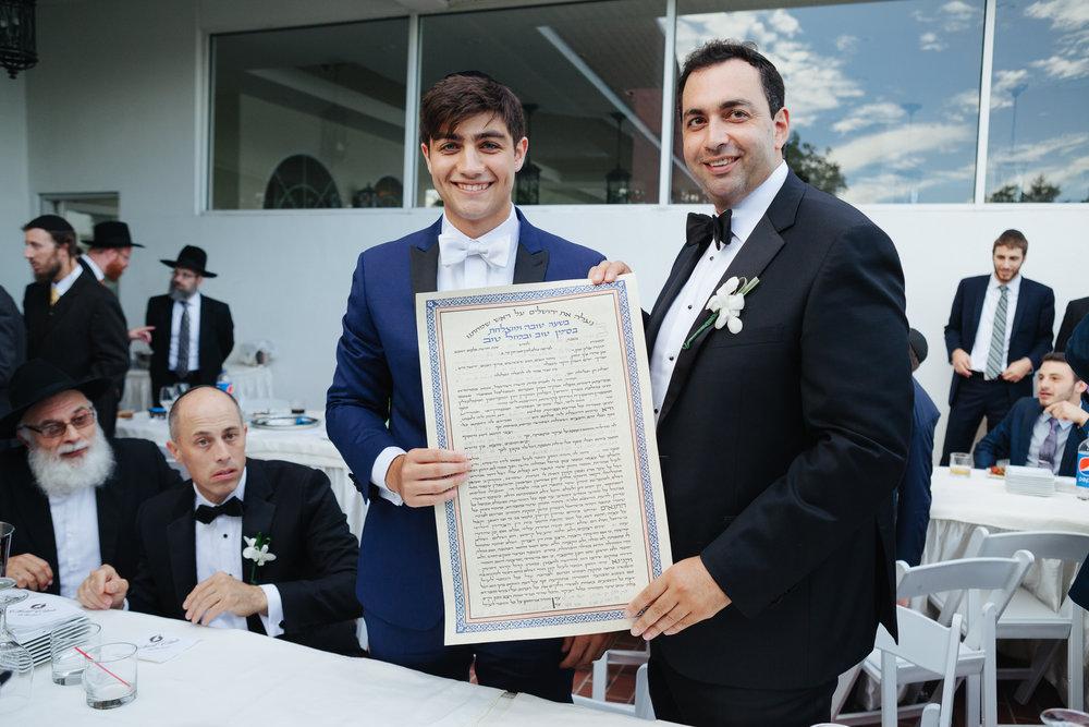 Hadassa & Hami Wedding - Eliau Piha studio photography-0546.jpg