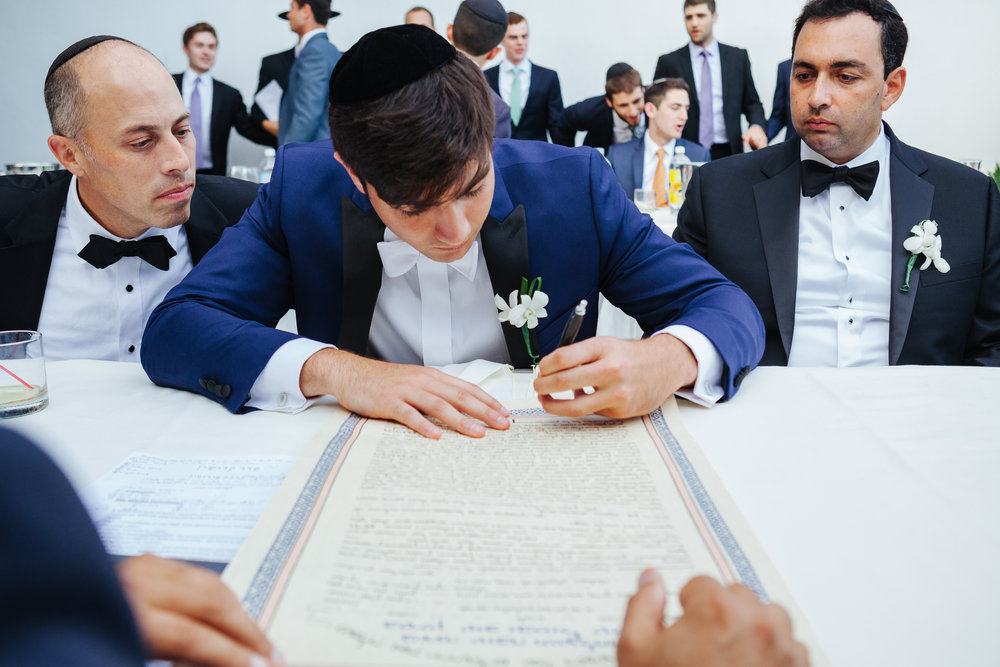 Hadassa & Hami Wedding - Eliau Piha studio photography-0541.jpg