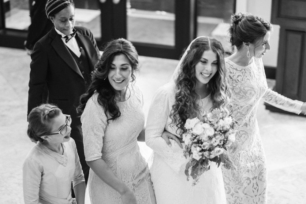 Hadassa & Hami Wedding - Eliau Piha studio photography-0477.jpg