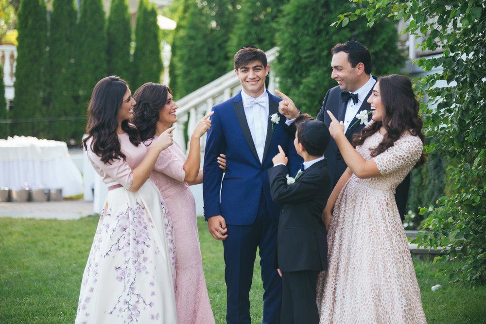 Hadassa & Hami Wedding - Eliau Piha studio photography-0400.jpg