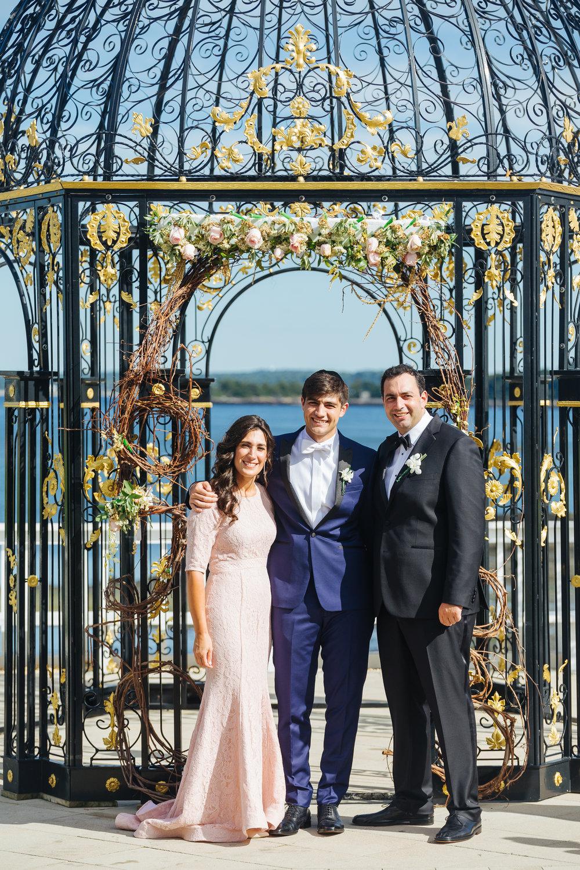 Hadassa & Hami Wedding - Eliau Piha studio photography-0355.jpg