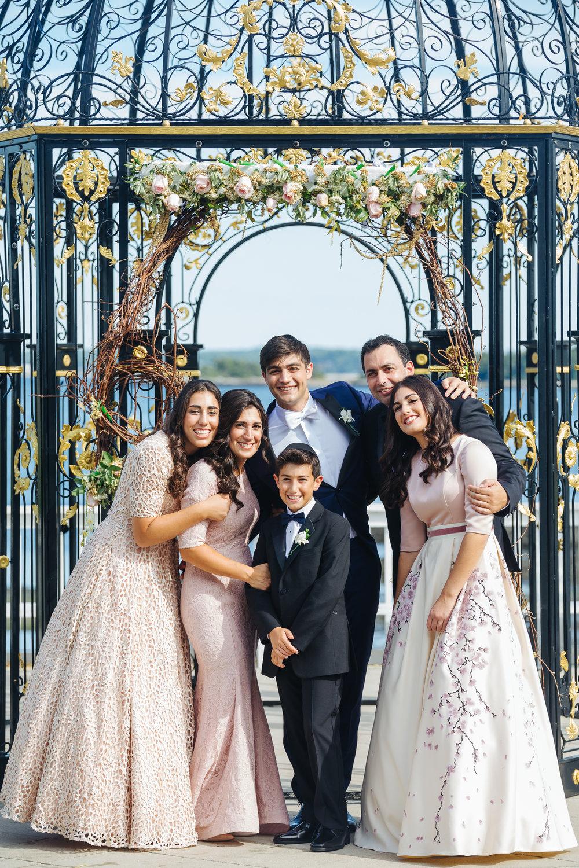 Hadassa & Hami Wedding - Eliau Piha studio photography-0351.jpg