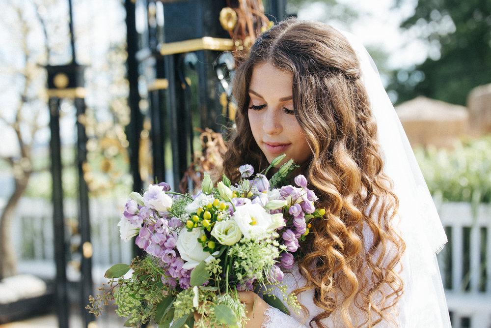 Hadassa & Hami Wedding - Eliau Piha studio photography-0311.jpg