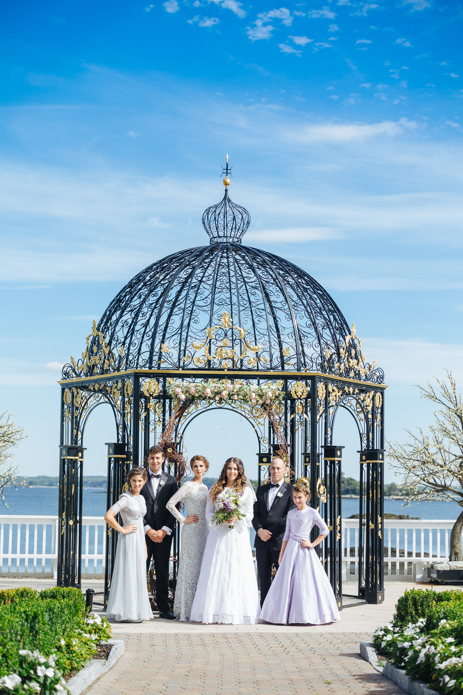 Hadassa & Hami Wedding - Eliau Piha studio photography-0291.jpg